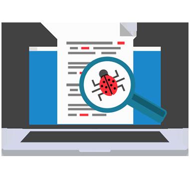 antivirus_scanner